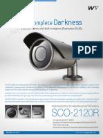 sco-2120r_datasheet.pdf