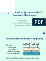 CPS_IoT