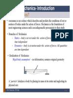 Lecture_1_web.pdf
