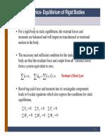 Lecture_3_web.pdf