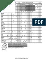 facingSoprano.pdf