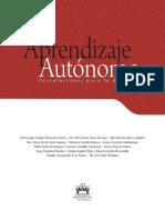 Aprendizaje autónomo.pdf
