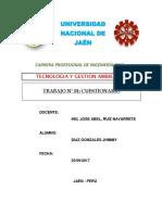 TRABAJO N° 1 (1).docx