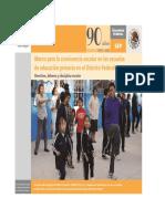MARCO DE CONVIVENCIA PRIMARIA.pdf