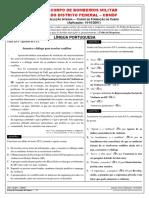 CABO.pdf