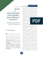 24032007_FIBRAS_OPTICAS_MICROESTRUC_ESTRECHADAS_FABRICAR_SENSORES.pdf