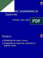 16-Estabilidad_de_caserones.ppt