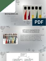 Bateria Bioquimica.pptx