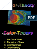 colortheory3