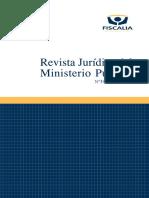 revista_juridica_39.pdf