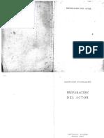preparacion-del-actor_Stanislavski.pdf
