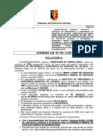 (02746-09-IPAM-JACARAÚ.doc).pdf