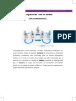 la_organizacion_como_un_sistema.pdf