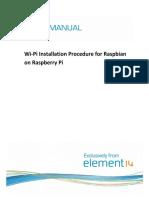 element14  - Wi-Pi User Manual.pdf