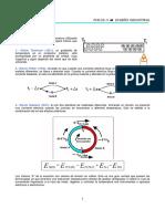 termocuplas.pdf