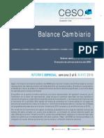 especial_balance_cambiario_i_16.pdf