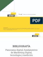 BIBLIOGRAFÍA MOOC PANORAMA DIGITAL, FUNDAMENTOS MARKETING DIGITAL & TECNOLOGÍA y MEDICIÓN (1).pdf