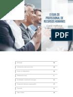 guia-profissional-rh.pdf