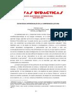 GD13_10.pdf