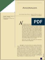 8297-30341-1-PB.pdf