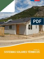 Manual Sistemas Solares Termicos-2014 (3).pdf