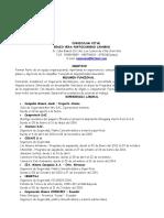 C.V. Renzo.doc