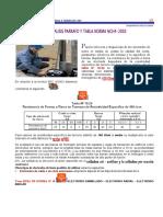 C1. CALCULO  MALLA BT.pdf