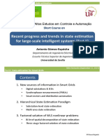 Progress and Trends in SE Part II Printer