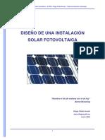 Diseño Fotovoltaico 1.pdf