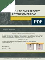 TITULACIONES-REDOX-Y-POTENCIOMÉTRICAS (1).pptx
