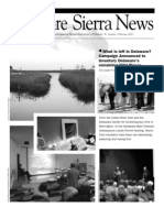 Jan-Feb 2002 Delaware Sierra Club Newsletter