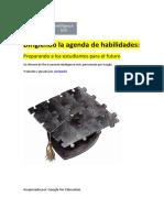 680f0-g-e-dirigiendo-la-agenda-de-habilidades.pdf
