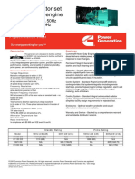 C1000D5-4.pdf