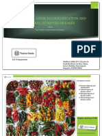 Pepper Diseases - A Practical Guide to Identification & Control