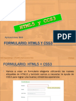 Formulariodecontactoenhtml5ycss3v2 151014224744 Lva1 App6892