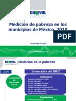Indicadores de pobreza en México 2010.pdf