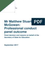 Matthew McGowan 15709 -SoS Decision 17.09.07 WEB PDF
