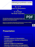 Igs01 Polymers