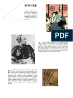 book-manual_F_.pdf