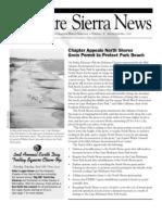 Mar-Apr-May 2002 Delaware Sierra Club Newsletter