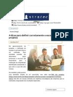 DICAS DEFINIR ESCOPO PROJETOS.pdf