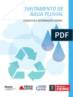 CARTILHA_AGUA_DA_CHUVA_INTRANET.pdf