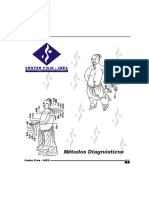 metodo_diagnostico.pdf