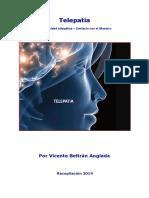 telepatia.pdf
