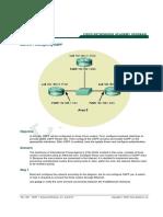 CCNP1_Mod 6 OSPF Labs.pdf