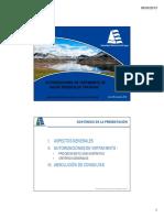 5 RJ 218-2012-ANA_Autorización de Vertimiento_ART.pdf