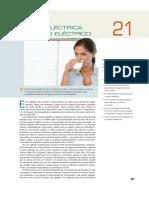 Fisica Universitaria CAP21.pdf