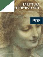 02_Lettura_dellopera_darte.pdf