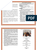 diptico de conciacion ciudadana.docx