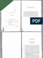 Sem fraude nem favor; estudos sobre o amor romantico - Jurandir Freire Costa.pdf